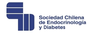 Sociedad Chilena de Endocrinología y Diabetes